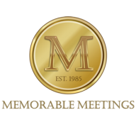 memorable meeting site contract and negotiation