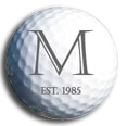 Memorable Golf by Design